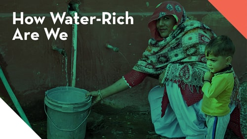 How-Water-Rich-Are-We