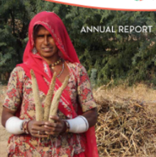 sehgal-annual-report-2019-20