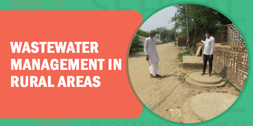 wastewater-management-in-rural-india