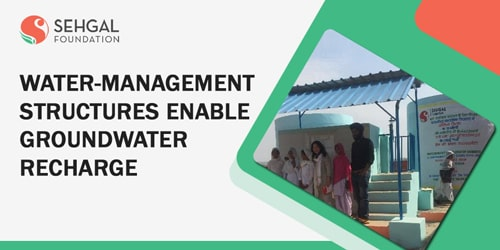 water-management-structures-enable-groundwater-recharge
