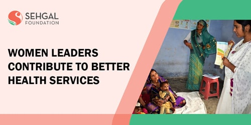women-leaders-contribute-to-better-health-services